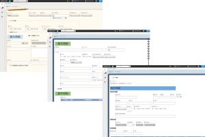 溶接業向け受注管理・顧客管理・請求管理システム